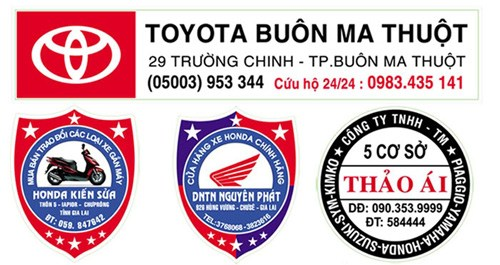 in ấn decal giá rẻ tphcm