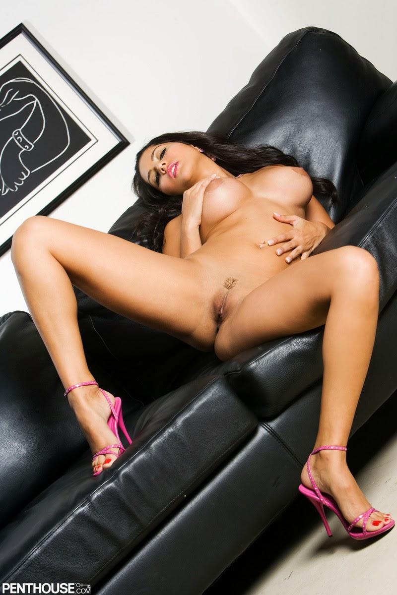 Photos nude mature-8483