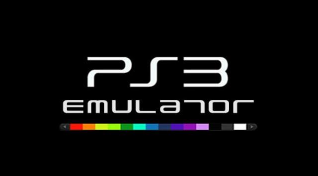 instal emulator ps3