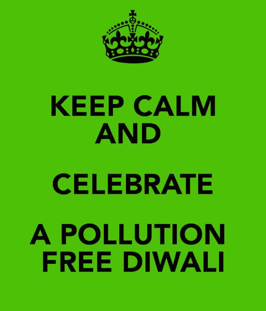 {*Latest} Happy Diwali Slogans 2016 | Slogans On Diwali