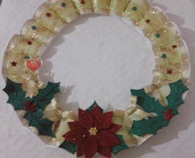 http://creacionesmamiela.blogspot.com.es/