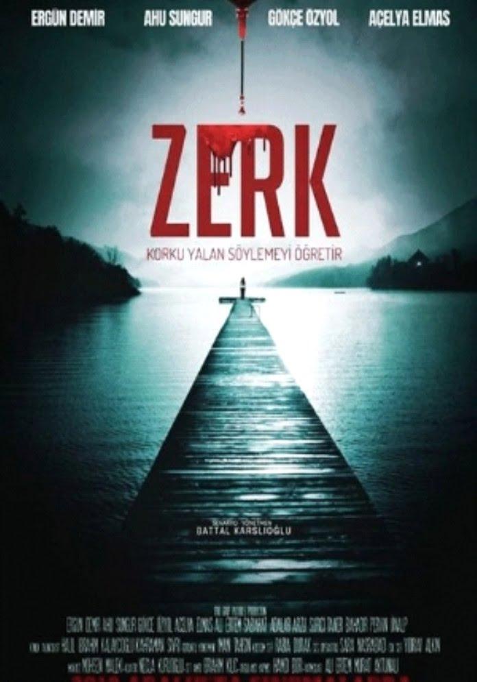 Zerk filmi