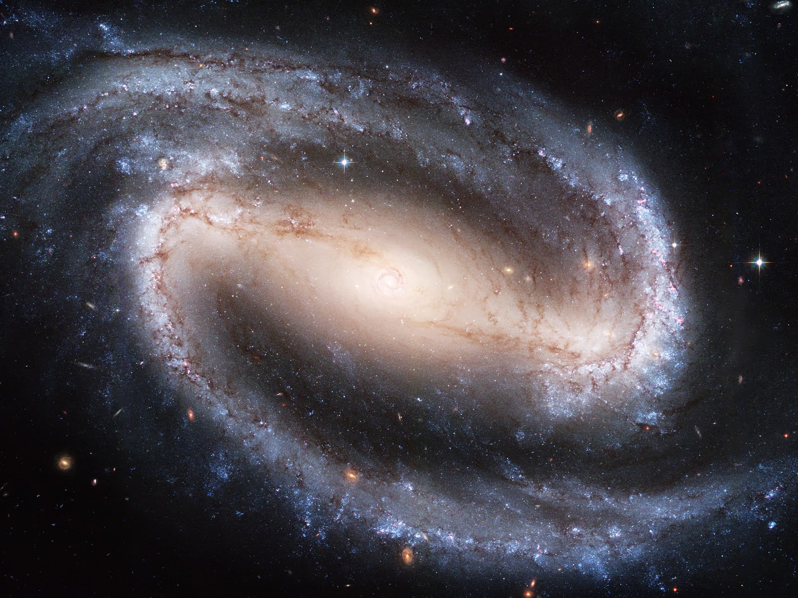 Hubble Space Images | Space Wallpaper