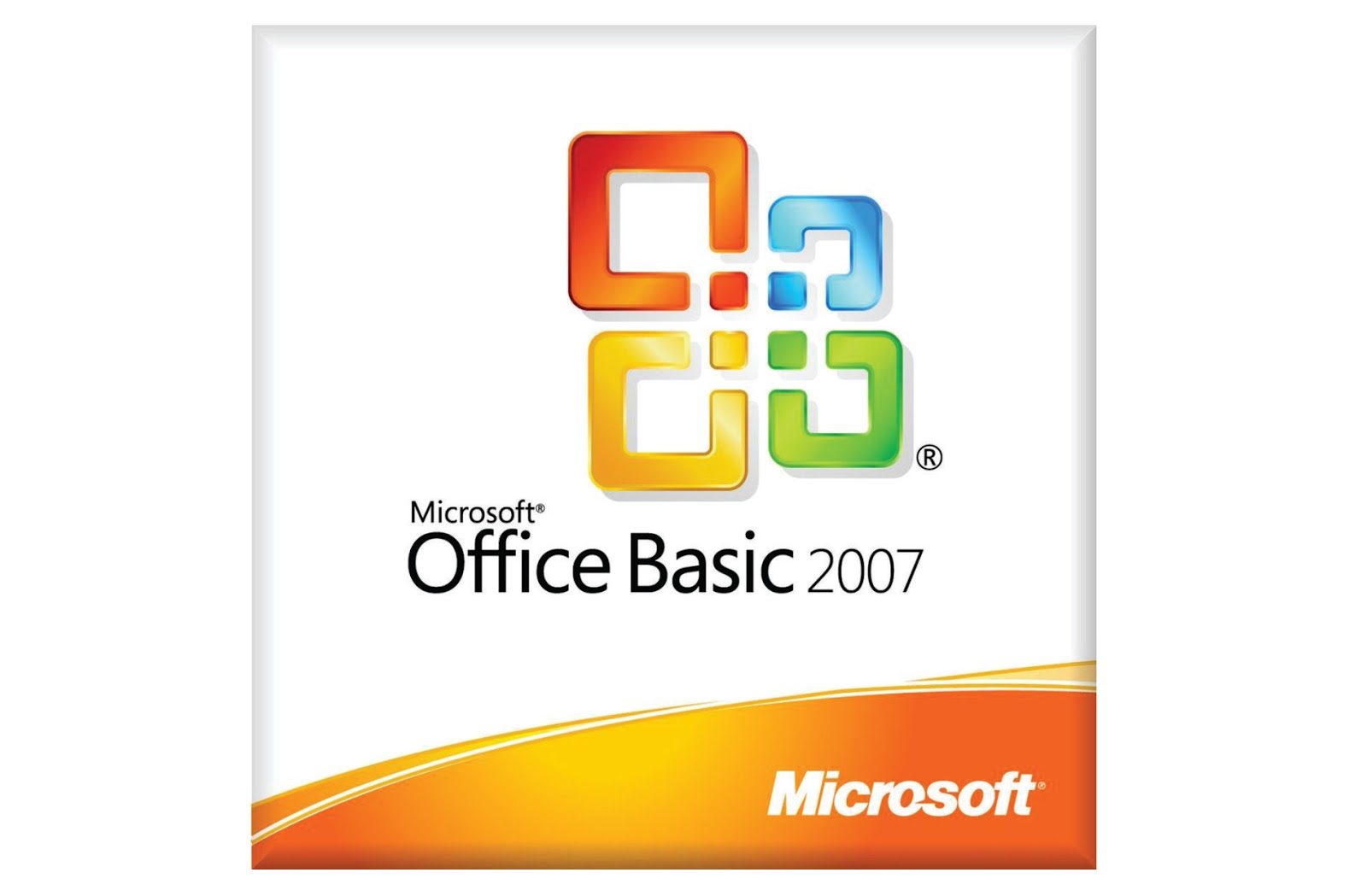 ms office full version download