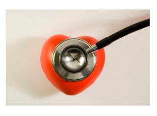 Seguros de salud para PYMES