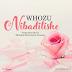 AUDIO | Whozu - Nibadilishe | Download Mp3