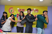 EPC Team At Radio Mirchi-thumbnail-4