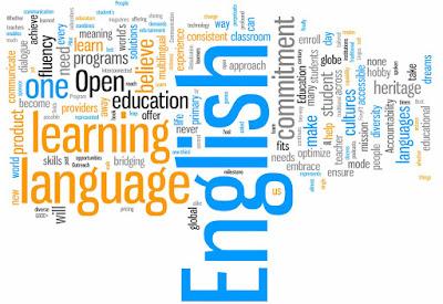 7 Cara Belajar Bahasa Inggeris Sendiri Dalam Masa Satu Hari