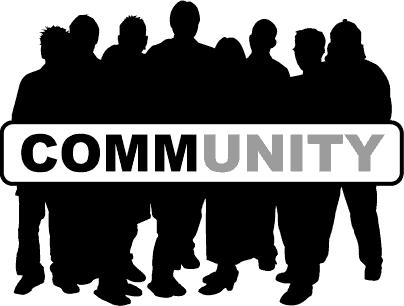 Pengertian Kelompok Sosial Menurut Para Ahli Lengkap ...