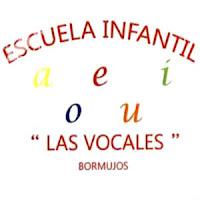 CEI Las Vocales (Bormujos)