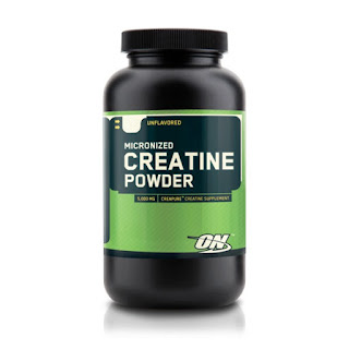 Creatine Powder كرياتين باودر