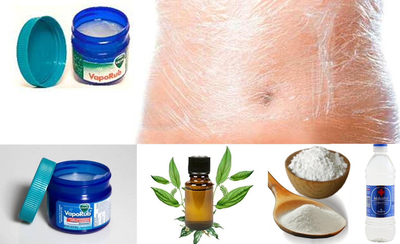 Crema para adelgazar abdomen alcanfor