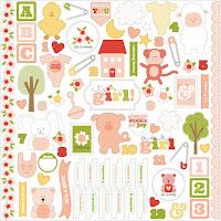 http://www.kolorowyjarmark.pl/pl/p/Arkusz-naklejek-Carta-Bella-30x30-cm-Its-A-Girl-/5701