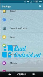 Cara Menghapus dan Membersihkan Cache di Ponsel Android Tanpa Aplikasi