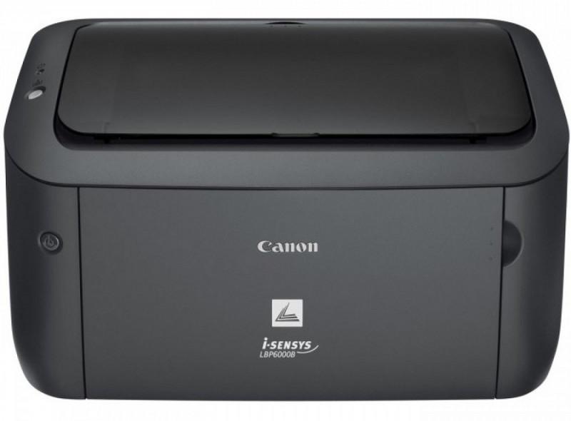 canon printer driver lbp2900b driver download
