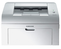 Download Samsung ML-2010 Printer Drivers