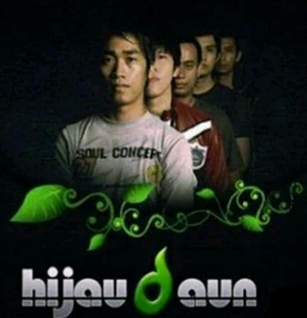 Download Lagu Atouna El: Lagu Nasional
