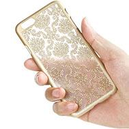 เคส-iPhone-6-รุ่น-เคส-iPhone-6-และ-6s-แนว-3D-CUTTING-เน้นลายเส้นสวยๆ-มีเอกลักษณ์