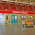Obras de modernização alteram operação na Linha 3-Vermelha no Domingo (7)