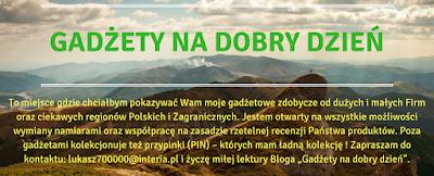 google.pl