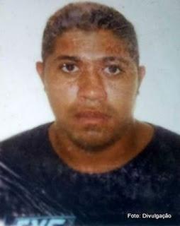 Utilidade pública: Família procura rapaz desaparecido desde a última quinta (11) em Goiana
