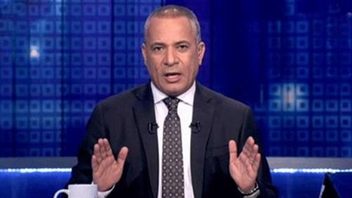 بالفيديو..لحظة دخول محمود شفيق كنيسة العباسية وتفجير نغسة