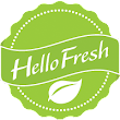 Mail Order Meals-Hello Fresh