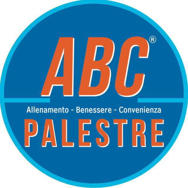 www.abc-palestre.it