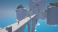 Rime Game Screenshot 8