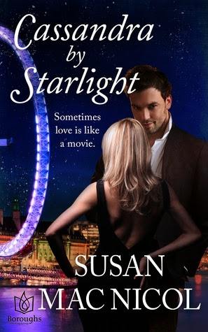 http://www.amazon.com/Cassandra-Starlight-Book-1-ebook/dp/B008XCJ6JI/ref=la_B008YE9GGI_1_13?s=books&ie=UTF8&qid=1423723971&sr=1-13