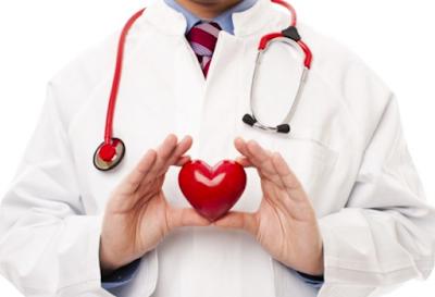 Mengobati Organ Hati Supaya Tetap Dalam Keadaan Baik