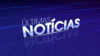 Carro bate em poste e deixa morto e feridos em Santa Luzia, na Grande Belo Horizonte -  - Nosso Portal de Noticias -