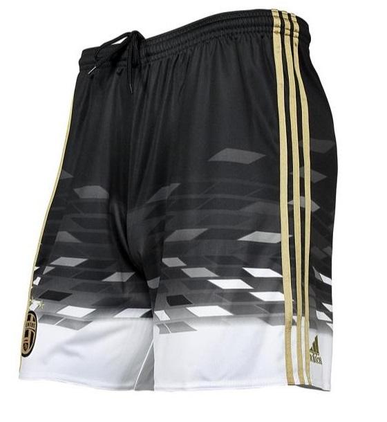 super popolare 9c4a5 79891 pantaloncini adidas bianchi e neri