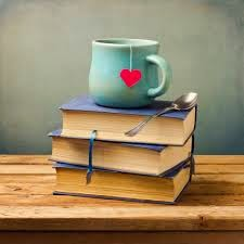 Kiat-kiat Meningkatkan Minat Baca