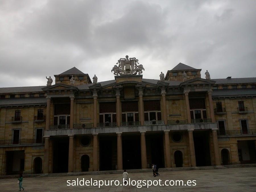 Turismo-Gijón-Universidad-Laboral