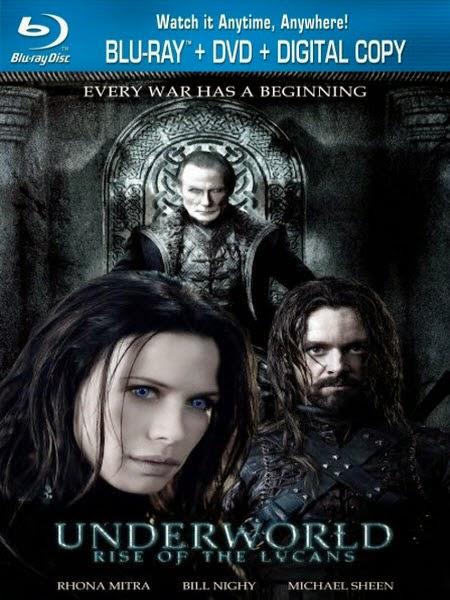 Underworld: blood wars (english) tamil movie free download by.