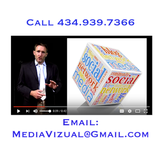 http://how2beatadui.com Online Video SEO for the Best DUI Lawyers and Personal Injury Attorneysw in Virginia