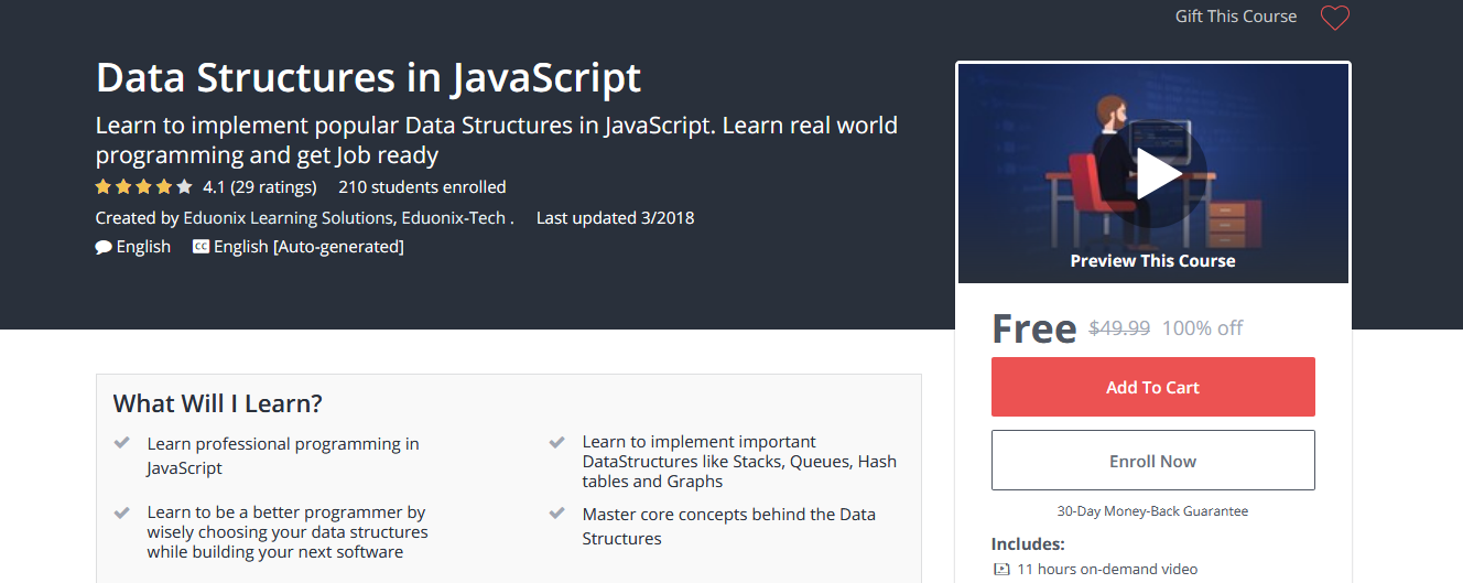 Data structures in javascript couponis data structures in javascript fandeluxe Image collections