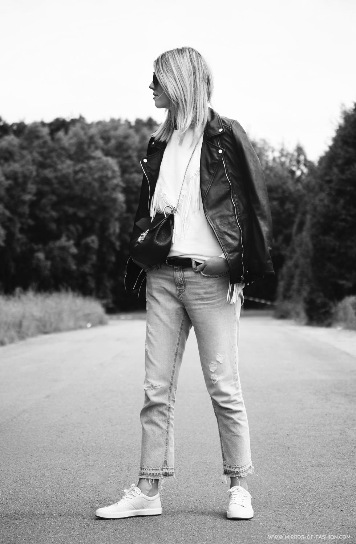 Outfit, Taylor Elbaz, Current/Elliott, Lacoste, Fendi, Chloé, Zara, ootd, style, fashion, blogger