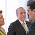 """O Bufão genocida Maduro resolveu pedir o """"restabelecimento da democracia"""" no Brasil"""