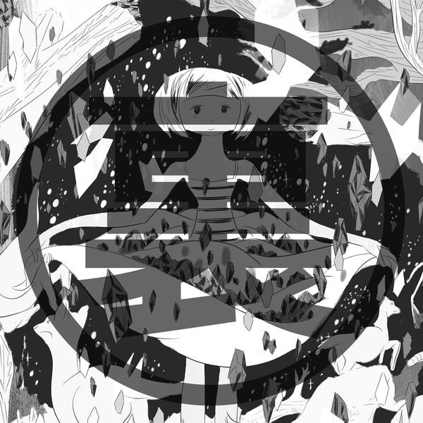 [Album] レミ街 – 裏 フ ェ ネ ス テ ィ カ (2016.05.25/MP3/RAR)