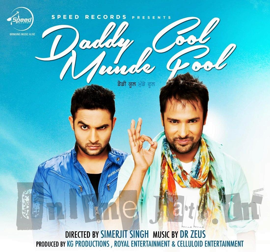 Punjabi songs download mp4 2017 | Top 100 Punjabi Songs