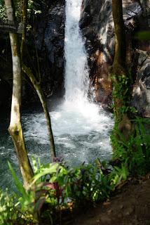 Inilah 7 Air Terjun Cantik Di Desa Sambangan Bali Utara