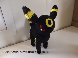 Umbreon%2B%25281%2529.JPG