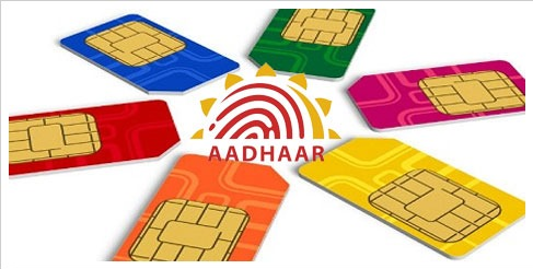 telecom-operators-guidelines-to-link-sim-aadhar-paramnews