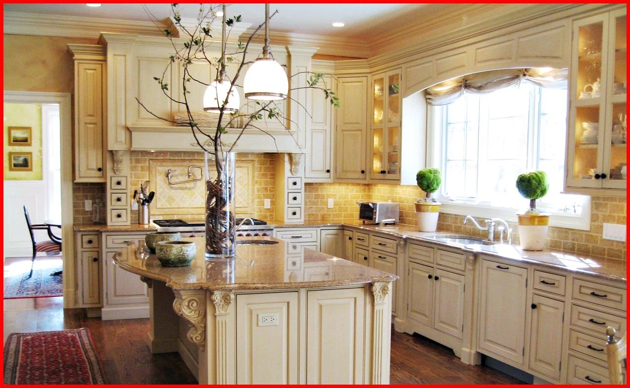farmhouse style kitchen decorating ideas farm style kitchen table Farmhouse Style Kitchen Decorating Ideas