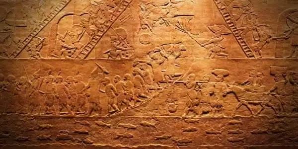 Ο Βιβλικός Κατακλυσμός προκλήθηκε από εξωγήινη παρέμβαση;