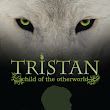 """Tristan: Child of the Otherworld"" by Michael Moniz {Book Review}"