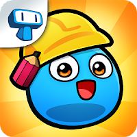 Download My Boo Town apk
