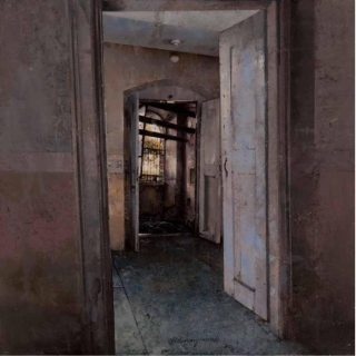 ������������� ���������. Matteo Massagrande